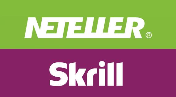 neteller_skrill
