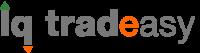iqtradeasy logo (2)